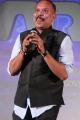 Director Venkat Prabhu @ Party Movie Launch Stills