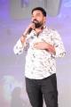 Actor Shiva @ Party Movie Launch Stills