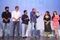 Kayal Chandran, Sampath Raj, T Siva, Sathyaraj, Ramya Krishnan, Sanchita Shetty @ Party Movie Launch Stills