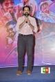 Vijay Adhiraj @ Party Movie Telugu Audio Launch Stills