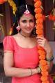 Actress Parul Yadav Cute Photos in Pavadai Sattai