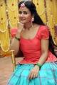 Actress Parul Yadav in Pavadai Sattai Photos HD