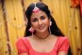 Telugu Actress Parul Yadav Cute Photos HD