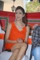 Parvathi Melton Hot Leg Show Pics
