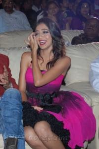 Actress Parvathi Melton Spicy Hot Images
