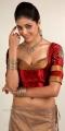 Actress Parvati Melton Hot Pics in Yamaho Yamaha
