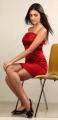 Parvathi Melton Hot Pics in Yamaho Yama Movie