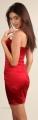 Yamaho Yama Actress Parvathi Melton Hot Pics