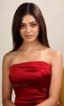 Yamaho Yamaha Actress Parvathi Melton Hot Pics