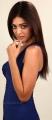Yamaho Yama Movie Actress Parvathi Melton Hot Pics
