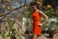 Parvathi Melton Photo Shoot Stills