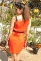 Parvathi Melton Hot Photoshoot Gallery
