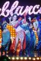 Dookudu Item Song Girl Parvathi Melton Hot Images