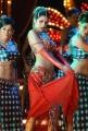 Parvathi Melton Hot Song in Dookudu