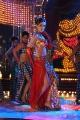 Parvathi Melton Item Song in Dookudu