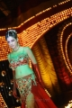 Dookudu Item Song Actress Parvathi Melton Hot Pictures