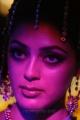 Dookudu Parvathi Melton Item Song Stills