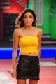 Parvati Melton Hot Pics in Yellow Dress @ Srimannarayana