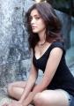 Parvathi Melton Hot Photoshoot Stills