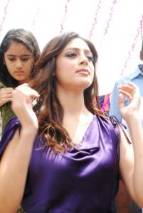 Parvathi Melton Hot Photos Gallery
