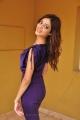 Parvathi Melton Hot Photo Shoot Pics