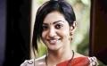 Tamil Actress Parvathi Menon Cute Photos