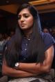 Actress Parvathi Menon Stills @ Mariyaan Press Meet