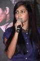 Parvati Menon Latest Stills @ Mariyaan Press Meet