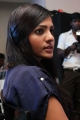 Actress Parvati Menon Stills @ Mariyaan Press Meet