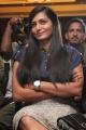 Parvathi Menon Latest Stills @ Mariyaan Press Meet