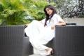 Actress Parvathy Nair HD Photos at Vella Raja Web Series Launch