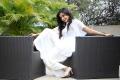 Vella Raja Series Heroine Parvathi Nair HD Photos