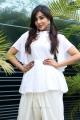 Vella Raja Series Actress Parvathy Nair HD Photos