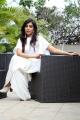 Vella Raja Series Actress Parvathi Nair HD Photos