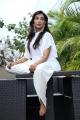 Vella Raja Actress Parvatii Nair HD Photos