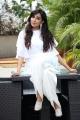 Vella Raja Actress Parvati Nair HD Photos
