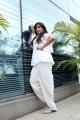 Actress Parvathi Nair HD Photos at Vella Raja Web Series Launch