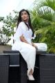 Vella Raja Web Series Actress Parvathy Nair HD Photos