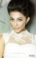 Actress Parvathy Nair Hot Photo Shoot Gallery