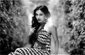 Actress Parvathy Nair Hot Photo Shoot Stills