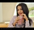 Parvathy Nair Model Stills, Parvathy Nair Hot Photoshoot Images