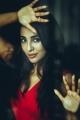 Tamil Actress Parvathy Nair New Photo Shoot Stills