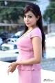 Tamil Actress Parvathy Nair Hot Photo Shoot Stills