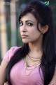 Tamil Heroine Parvathy Nair New Photo Shoot Stills