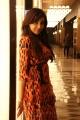Actress Parvathy Nair New Pics @ Seethakathi Press Meet