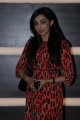 Actress Parvathi Nair Pics @ Seethakathi Movie Press Meet