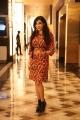 Actress Parvathii Nair New Pics @ Seethakathi Press Meet