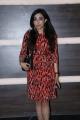 Actress Parvathy Nair Pics @ Seethakathi Movie Press Meet