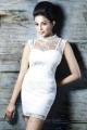 Telugu Actress Parvathy Nair Hot Portfolio Photo Shoot Stills