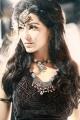 Parvathy Nair Portfolio Hot Photo Shoot Images